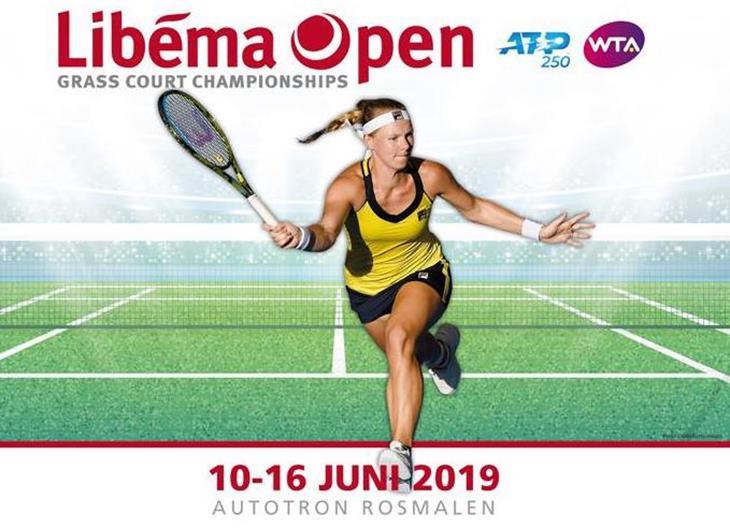 Libema Open